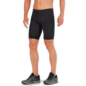 2XU Compression Tri Shorts Herren black/black